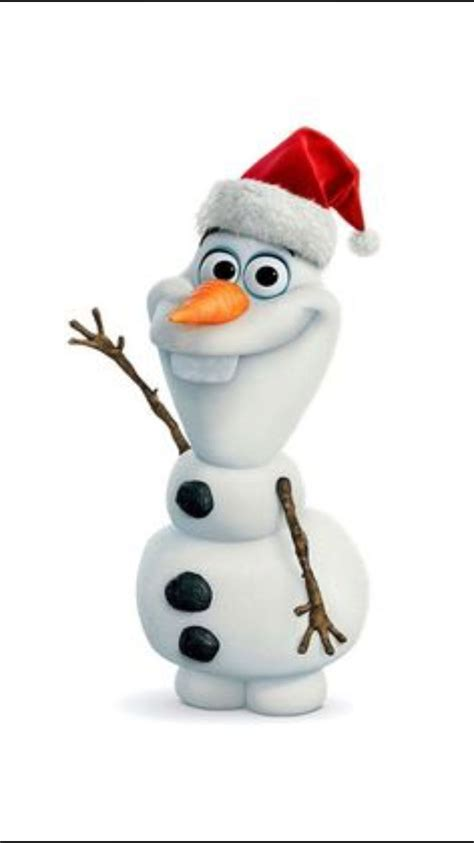 wallpaper christmas olaf 17 best images about olaf on pinterest disney frozen