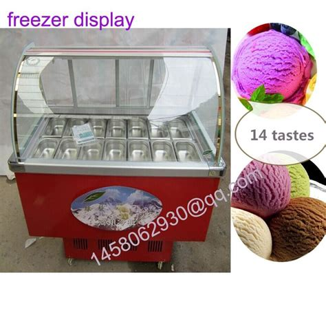 Freezer Display Es Krim 17 best ideas about display cabinets on kitchen in painted china hutch