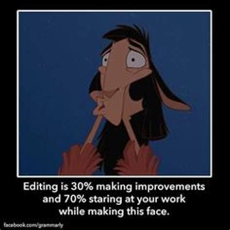 Photo Editor Memes - emperor s new groove on pinterest new groove the