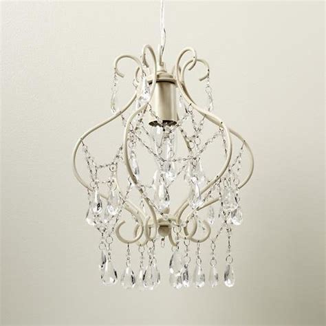mini chandeliers for a girl s room popsugar moms mini chandeliers for a girl s room popsugar moms