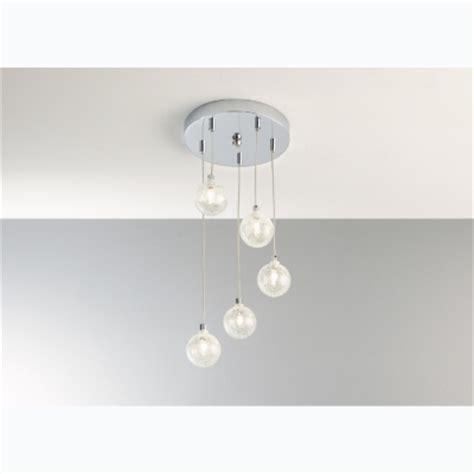 asda lights asda hanging crackle ceiling light fitting review