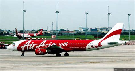 airasia denpasar jakarta alasan airasia prioritaskan rute jakarta denpasar saat