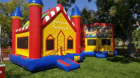 liability insurance for bounce house business insurance for bounce houses 28 images insurance for bounce houses 28 images
