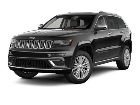 jeep summit blue new 2017 jeep grand cherokee suv for sale in pittsburgh pa