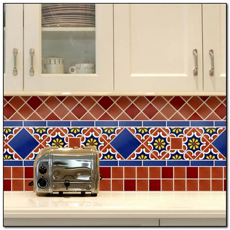 mexican kitchen ideas mexican decoration ideas for kitchen home and cabinet