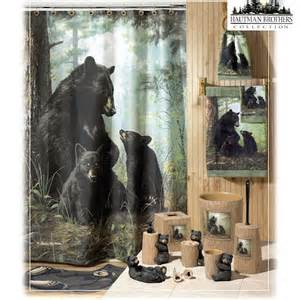 Curtains With Bears On Them Shower Curtains Curtains Blinds