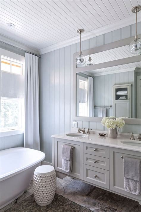 bathroom paneling ideas best 25 bathroom paneling ideas on