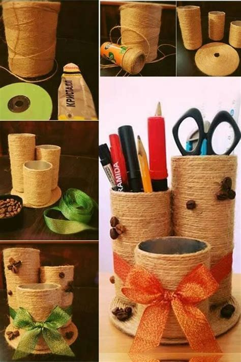 diy project ideas cool diy projects for home improvement 2016
