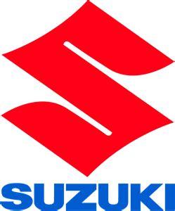 suzuki logo vector eps free