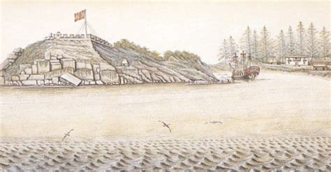 Alpukat Fuerte By Golden Effort 13 3 fur trade and empires canadian history pre