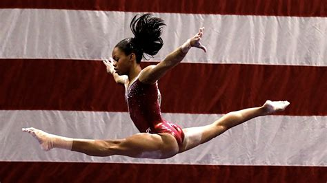 hot female olympic gymnast hottest female olympic gymnasts 2016 summer olympics