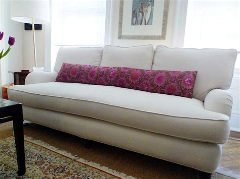 pillow cushions for sofa 137 best single cushion sofas images on sofas