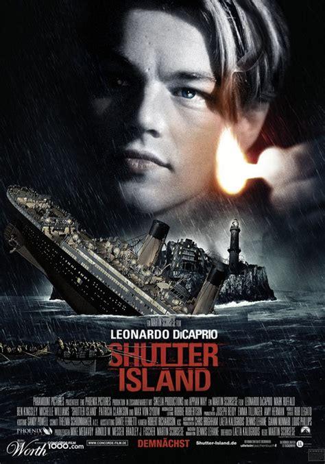 download shutter island free shutter island download free bertylpeak