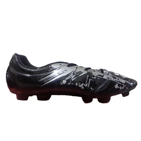 encounter football shoes nivia encounter football shoes black buy nivia encounter
