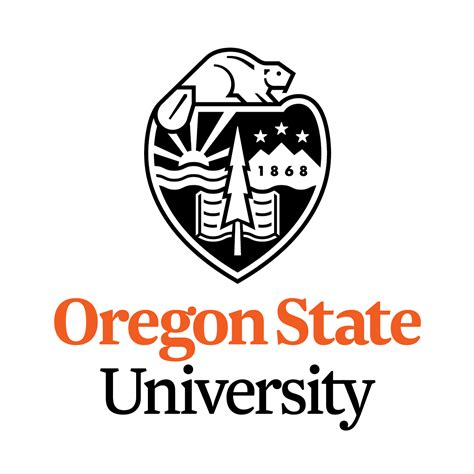 Oregon State Mba Programs by Portland Oregon Entrepreneurs Network