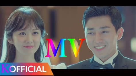 download mp3 ost go back couple mv 소향 sohyang 바람의 노래 wind song 고백부부 ost part2 go back