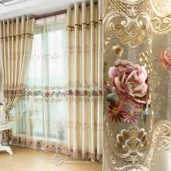 Curtains To Go Decorating Popular Window Curtain Designs Buy Cheap Window Curtain Designs Lots From China Window Curtain