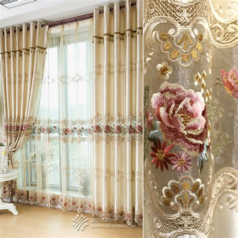curtain designer popular window curtain designs buy cheap window curtain