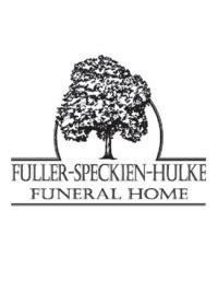 fuller speckien hulke funeral home fuller speckien hulke