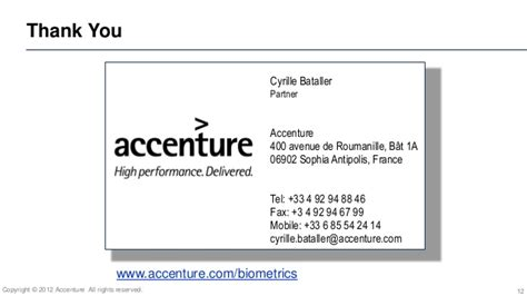 Accenture Offer Letter Queries Osc2012 Identity Analytics Exploiting Digital Breadcrumbs
