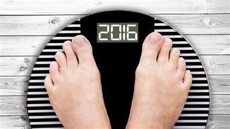 dietas las 10 mejores dietas para adelgazar de 2016 dietas las 10 mejores dietas para adelgazar de 2016