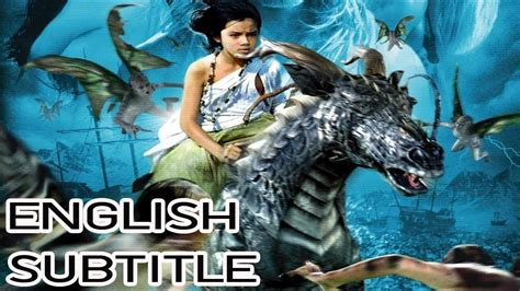 quills movie subtitle english legend of sudsakorn full thai movie english subtitle
