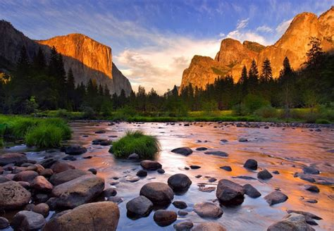 beautiful places to visit and see usa most beautiful places