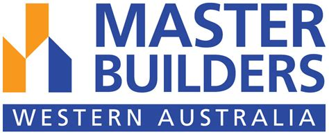 Western Mba Conference by Passive House Builder In Perth Energy Efficient Homes
