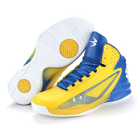 the new basketball shoes popular shoes 3 buy cheap shoes 3 lots from