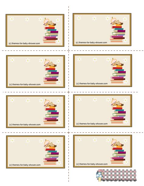 book label template free 7 best images of book labels printable free printable book labels school book labels