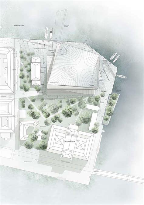 Landscape Architect Yeppoon 17 Best Images About 02 Landscape Architect Mater Plan