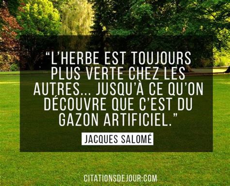 jalousie quotes meilleurs citations de jalousie inspirational quote
