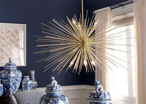 starburst chandelier starburst chandelier chandeliers