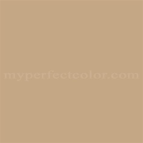 sherwin williams color matching sherwin williams sw1117 sesame match paint colors