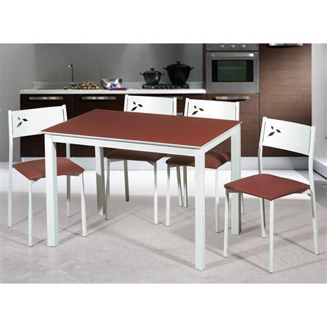 mesa extensible de cocina mesa de cocina extensible lateral blanca white