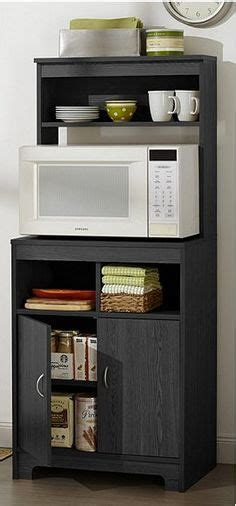 have to have it the stetson microwave cart 115 99 hayneedle get the best microwave cart for your kitchen today if you