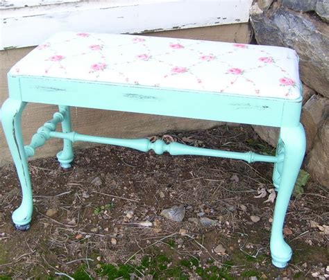 upcycled piano bench 17 best images about piano upcycle on pinterest piano