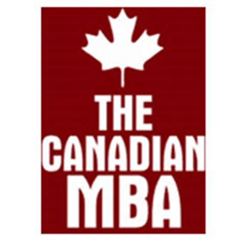 Canadian Executive Mba by Mba Poland Study Mba In Poland