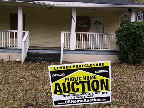 auction house insurance buying property at auction what you need to know good financial cents