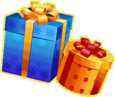 imagenes de feliz cumpleaños en navidad banco de imagenes y fotos gratis feliz cumplea 241 os con