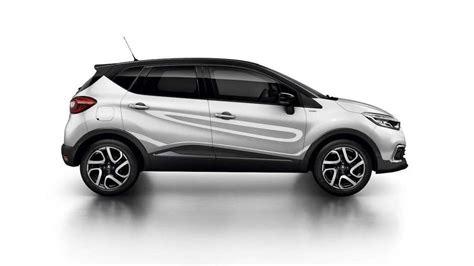 renault captur price renault captur bose edition india launch price engine