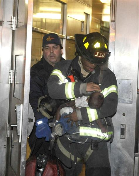 black firefighters and the fdny the struggle for justice and equity in new york city justice power and politics books minorities fought for inclusion in fdny for years