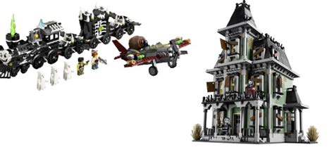 best lego the best lego fighters sets time treasures