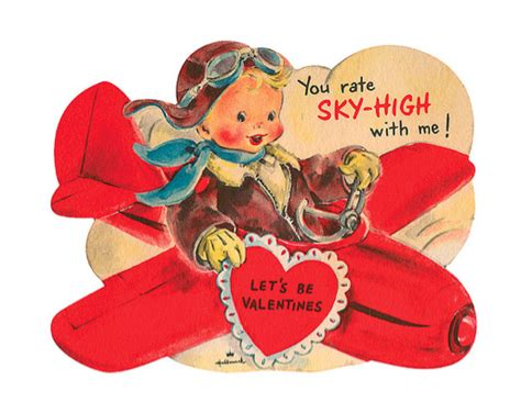7 Best Picks For St Valentines by Our Top Picks For Vintage S Day Cards