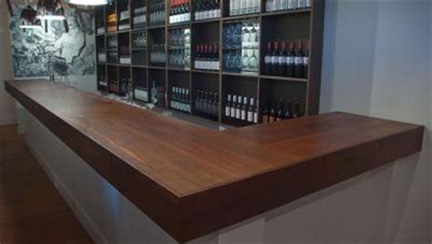 rough cut bar tops 17 best images about ipe on pinterest parks teak and house porch
