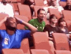 lecture format gif lecture angry gif gif find share on giphy