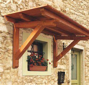 tettoie in legno prezzi i prezzi delle tettoie in legno per la tua casa