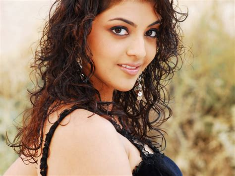 definition of actress wiki kajal agarwal images kajal agarwal hd wallpaper and