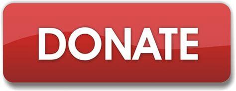 bouton donate haydon flickr