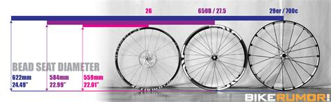 wheel dimensions diagram search results cannondale